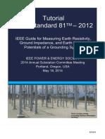 edoc.pub_ieee-std-81-tutorial-handouts.pdf