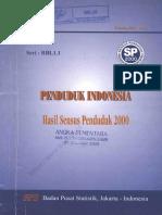 Sensus 2000.pdf