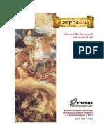 revista_asephallus_16.pdf