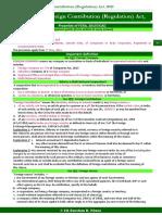 3 FCRA.pdf