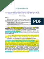 Pahamotang v PNB.pdf
