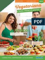 Guia para Vegetarianos.pdf