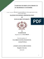 RAKSHITH 3RD SEM PROJECT.pdf