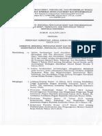 Salinan Kepdirjen Risbang Tentang Peringkat Akreditasi Jurnal Ilmiah Periode II Tahun 2019