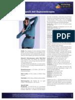 10111881 Longpulli Mit Kapuzenkragen in Schachenmayr 1756 Downloadable PDF 2