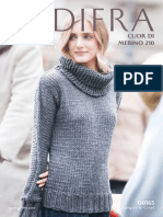10159278 Cowl & Jumper in Gedifra G0165 Downloadable PDF 2