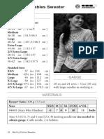 FDBR0409 Downloadable