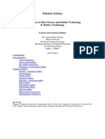 335263323-Revised-Natural-and-Synthetic-Rubber-pdf.pdf
