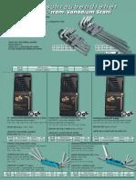 GreenLine_2010a.pdf