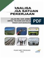 Buku Analisa Harga Satuan Prasarana 2012.pdf