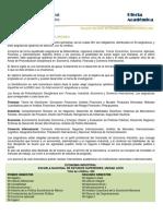 economiaindustrial-enesleon-plandestudios13