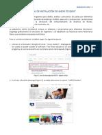 Manual_de_instalación_de_ANSYS_Student.pdf