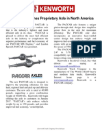 paccar-axles.pdf