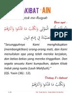 TERAPI Akibat  'AIN dan Suplemen Doa-3-1.pdf