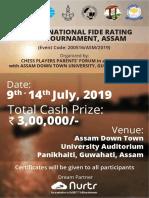 3rd-INTERNATIONAL-FIDE-RATING.pdf