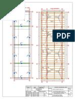 plan sarpanta anexa.pdf