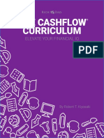 The CASHFLOW Curriculum.pdf