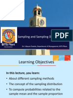 7. Sampling and Sampling Distribution.pdf