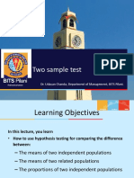 10. Two sample test.pdf