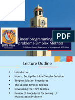 15. Linear programming problems-Simplex Method.pdf