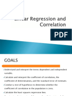 13. regression analysis.pdf