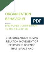 ORGANIZATION BEHAVIOUR-UNIT 1.pdf