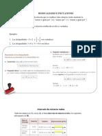 desiguadades e inecuaciones.docx