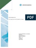 IP-BMY5_The Business Plan_Organic farming.pdf