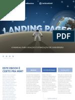 Landing-Page-Manual-de-criacao-e-otimizacao-1.pdf
