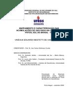 000753543.pdf