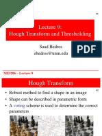 ME5286-Lecture9.pdf
