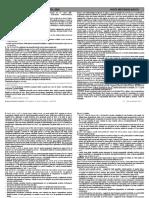 S3_Norme_Metodologice_2018.doc