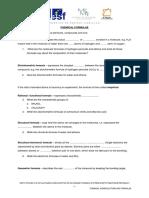 Chemical Nomenclature and Formulae Bar