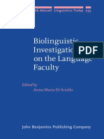 Biolinguistic Investigations on the Language Faculty ( PDFDrive.com ).pdf