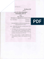 DEVELOPMENT OF LEGAL AND JUDICIAL SYSTEM IN INDIA.pdf