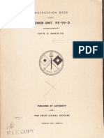 PE-99-D_Instruction_book.pdf