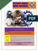 competencybasedlearningmaterialassemblinganddisassembling-150524085959-lva1-app6891.pdf