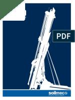Hydraulic-Drilling-Rig-SR-40.pdf