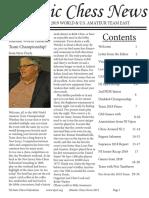 ACN-2019-DONE1.pdf