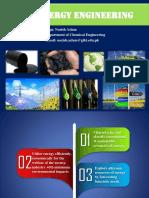 1. Energy engg. intro & fuels intro.pdf