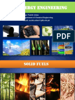 2  Solid Fuels (propanalysisexcess air calc).pdf