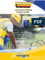 Electrofusion Fittings.pdf