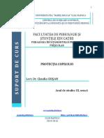 Protectia _copilului SUPORT.pdf