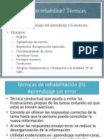 RehabilitacionCognitivaMemoria Parcial Studium