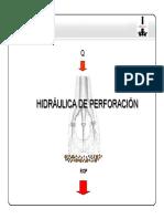 Hidráulica de perforación 2015 BOLIVIA.pdf