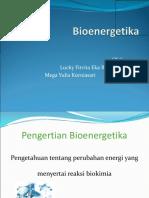 bioenergetika presentasi
