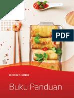 GO-BIZ Booklet.pdf