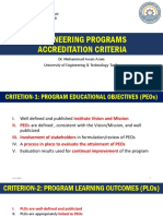Session 2-Engineering Programs Accreditation  Criteria.pptx