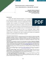 CadizAsociacion75a85