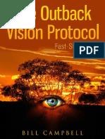 The_Outback_Vision_Protocol_Web_V9.pdf